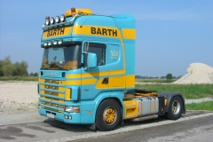Scania-164L480-Barth-110904-Kr01