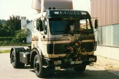 Scannen0033 (2)